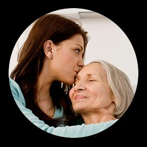 circle-aging-parent.png