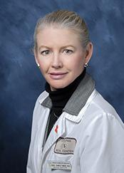 Dr. noel Bairey Merz