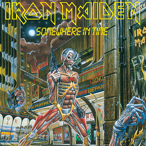 ironmaiden-somewhereintime.jpg