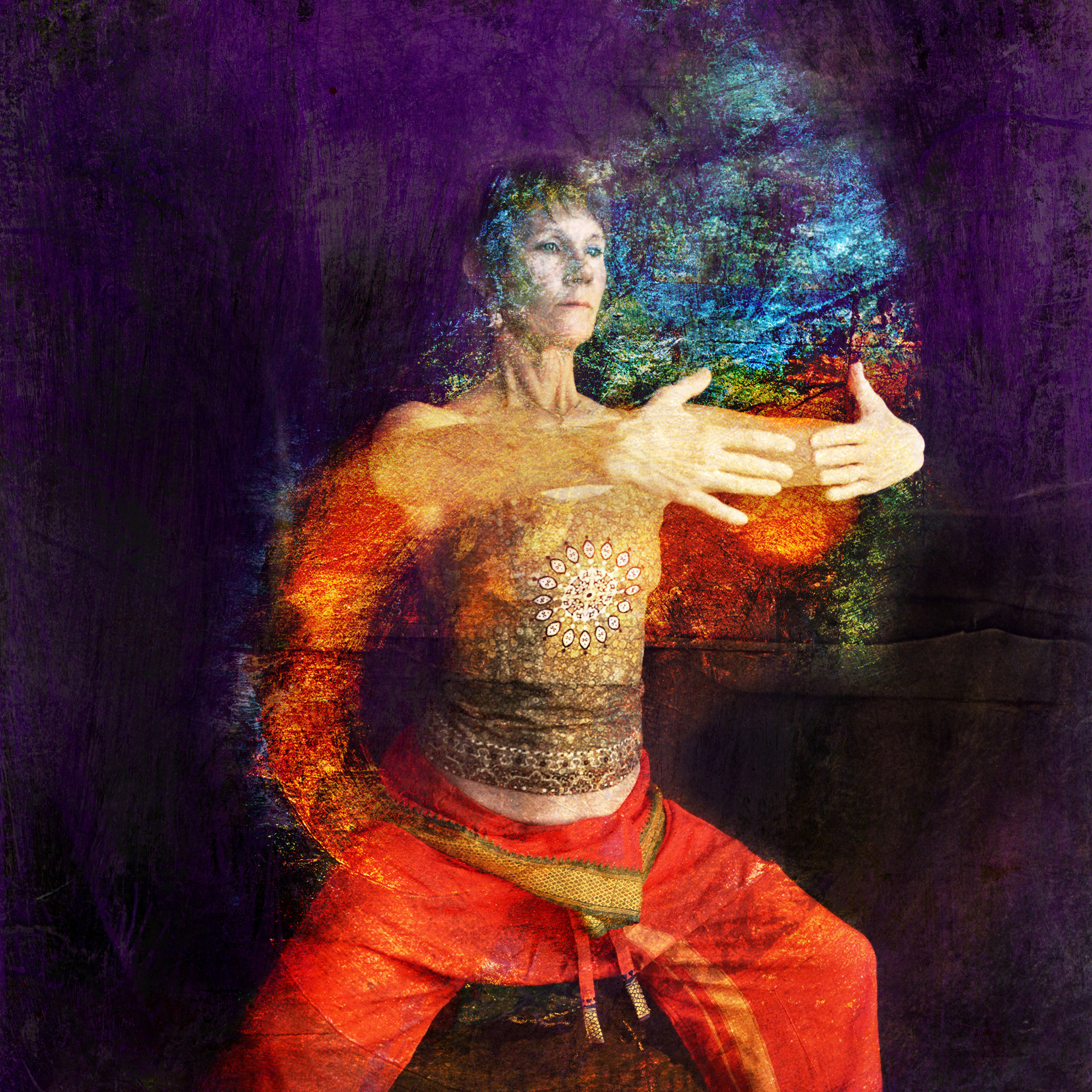 qi colourful woman.jpg