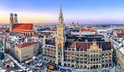 Bild München für Homepage BOZM.jpg