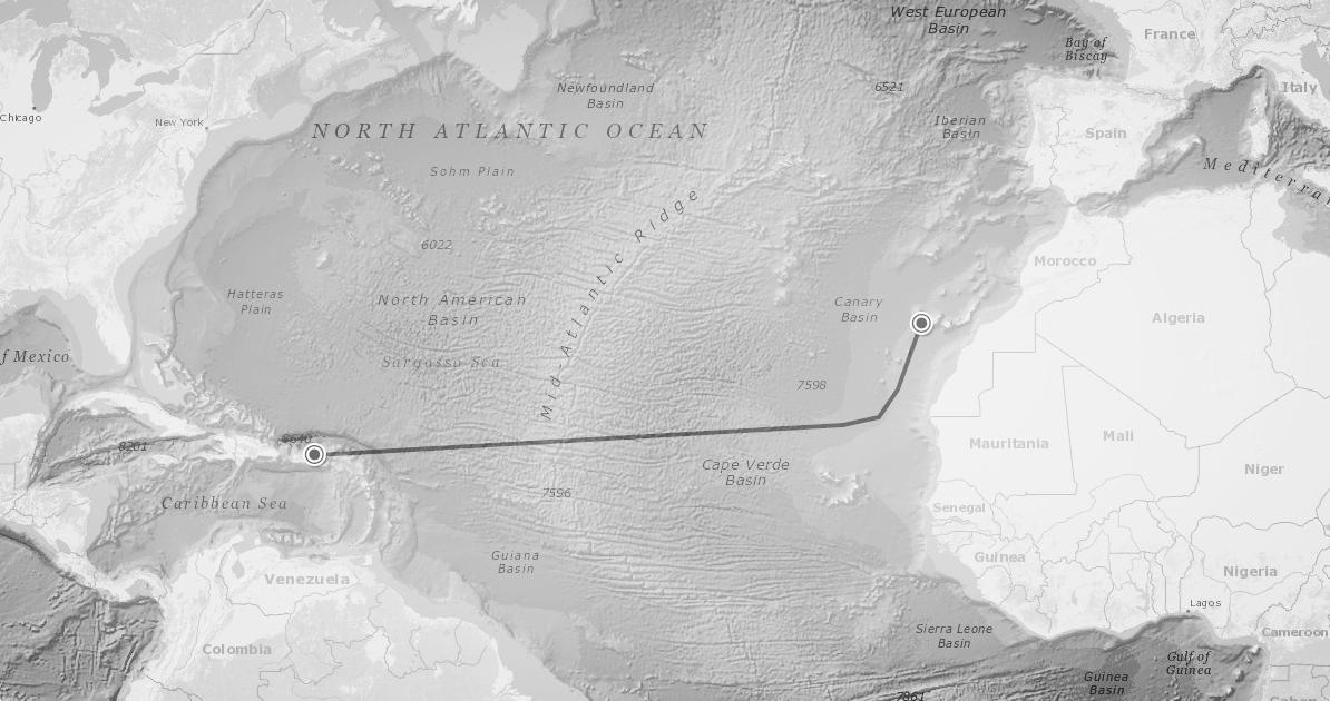 Atlantic Ocean Map v2.PNG