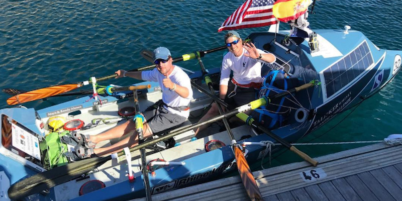 Elite Daily   BROTHERS GO ON A CRAZY TRIP  ROWING ACROSS THE ATLANTIC OCEAN  ---NAKED.