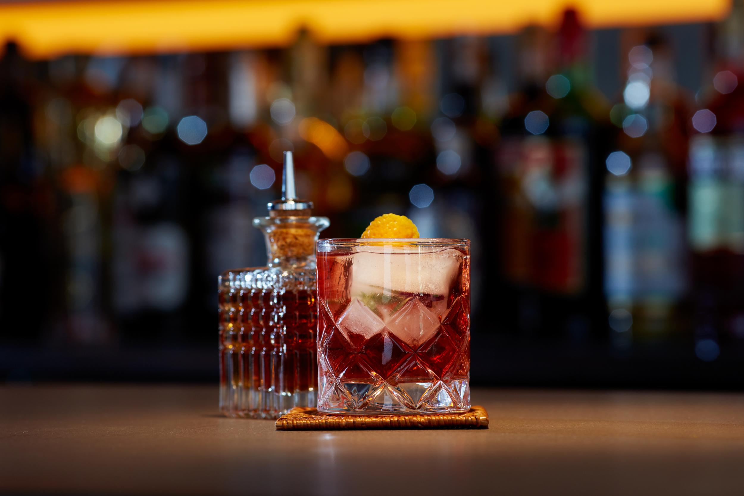 cocktails_347.jpg