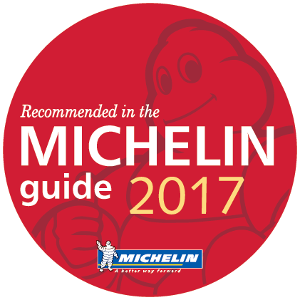 Michelin-2017.png