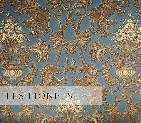 Les Lionets