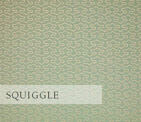 Squiggle.jpg