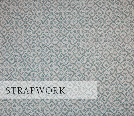 Strapwork.jpg