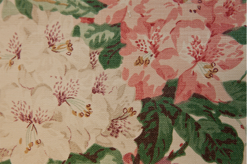 Original - Sl02-02 - 100% Linen