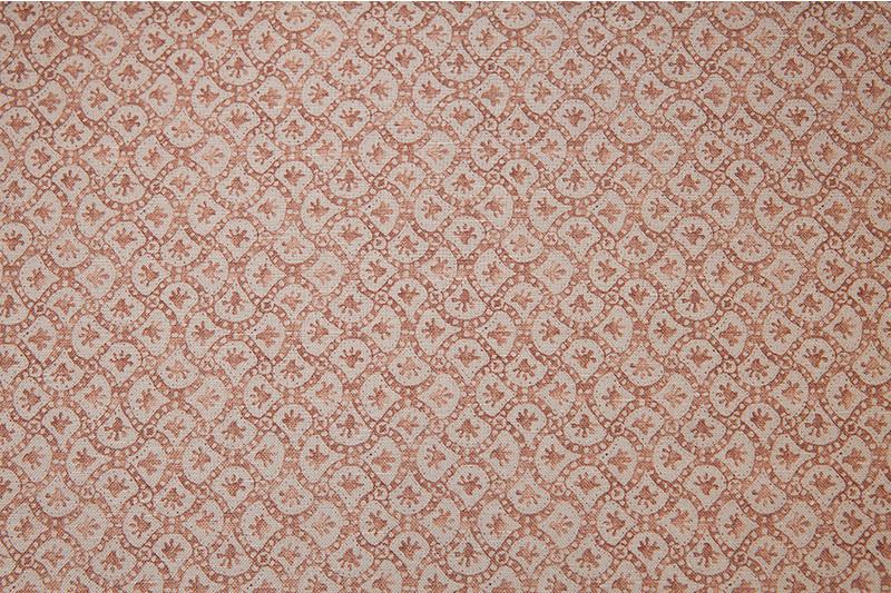 Terracotta - 153-03