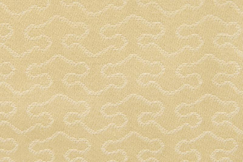 Parchment - 146-02
