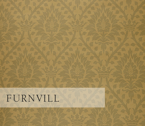 Furnvill.jpg