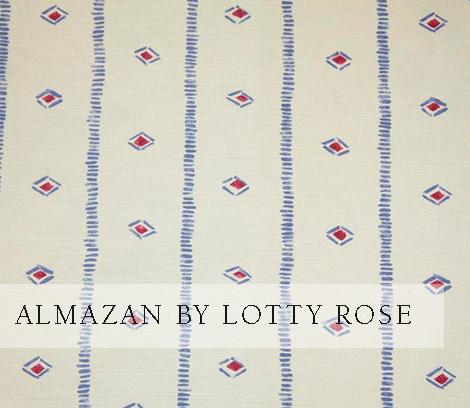Almazan.jpg