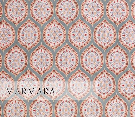 Mamara.jpg