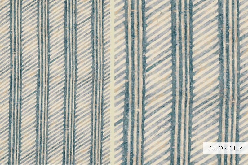 Blue - 163-02