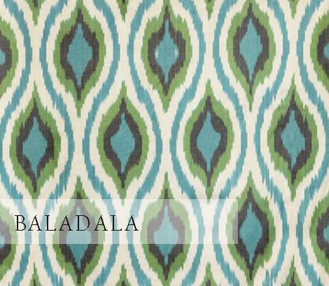 Baladala.jpg