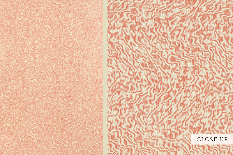 Pink/White - W04- 05