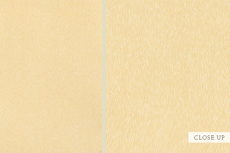 Yellow - W04- 06