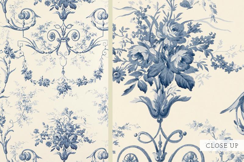 Ink Blue - W09 - 04