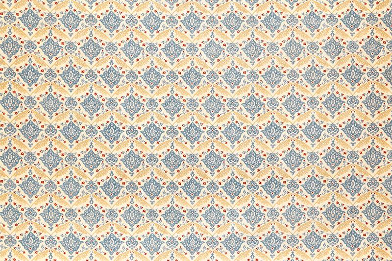 Blue – 169-02