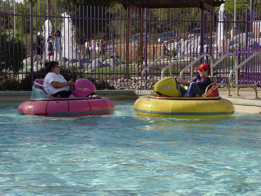 bumper-boats-oasis-fun-center-1.jpg