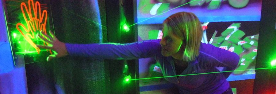 laser-maze-oasis-fun-center-5.jpg