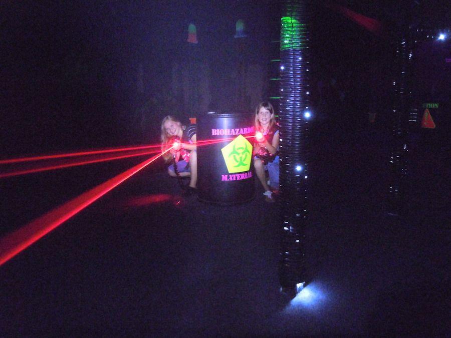 laser-tag-oasis-fun-center-4.jpg