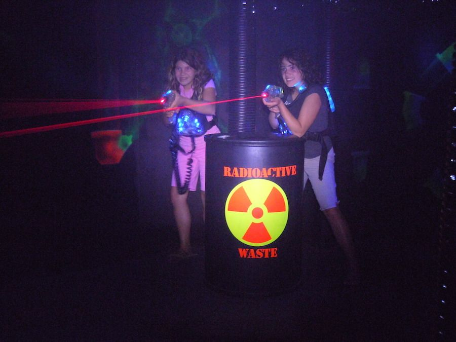 laser-tag-oasis-fun-center-5.jpg