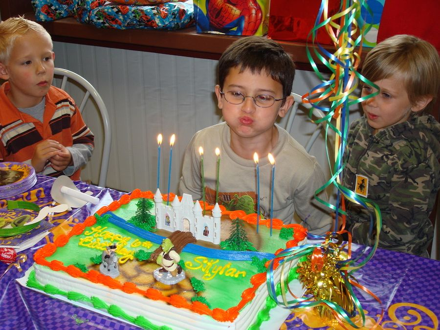 oasis-fun-center-gallery-birthday-party.jpg
