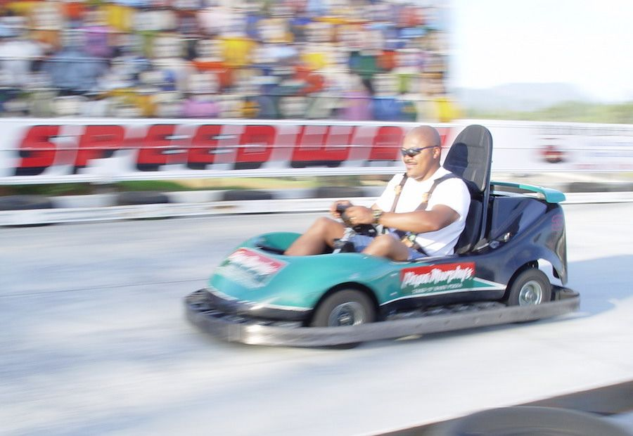 oasis-fun-center-gallery-go-karts-4.jpg