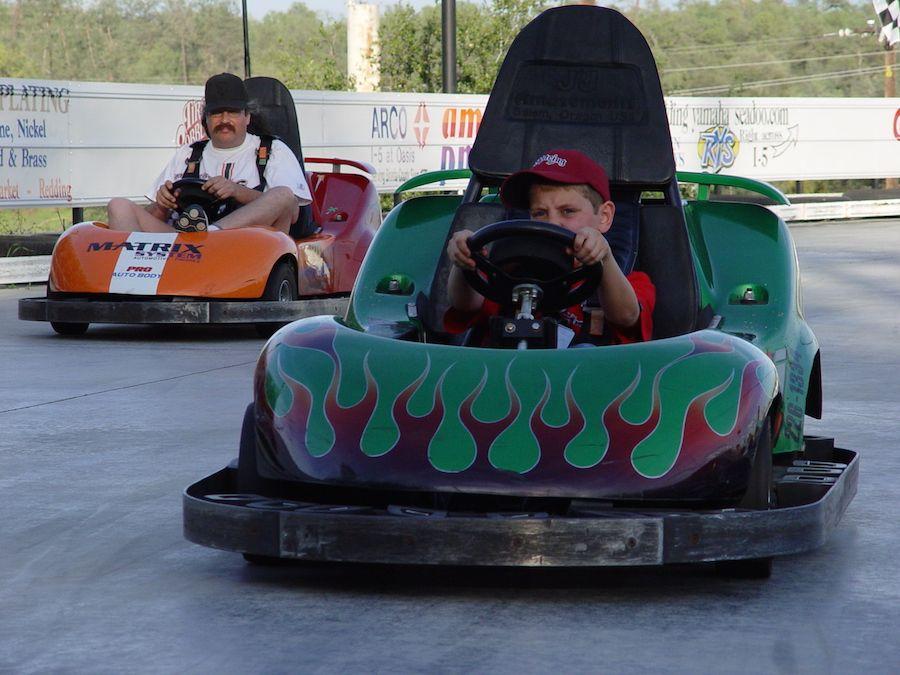 oasis-fun-center-gallery-go-karts-5.jpg
