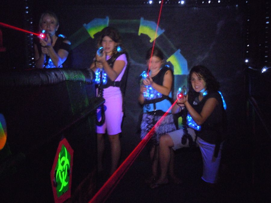 oasis-fun-center-gallery-laser-tag-2.jpg