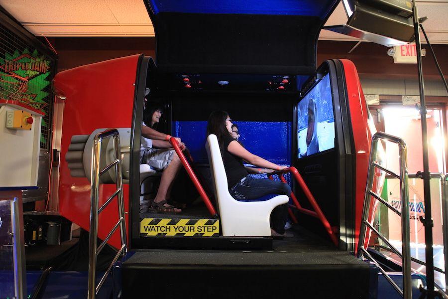 oasis-fun-center-gallery-ride-simulator-1.jpg