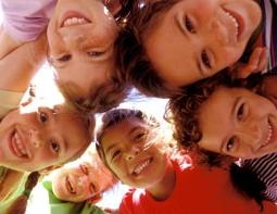 kids-faces-smile.jpg