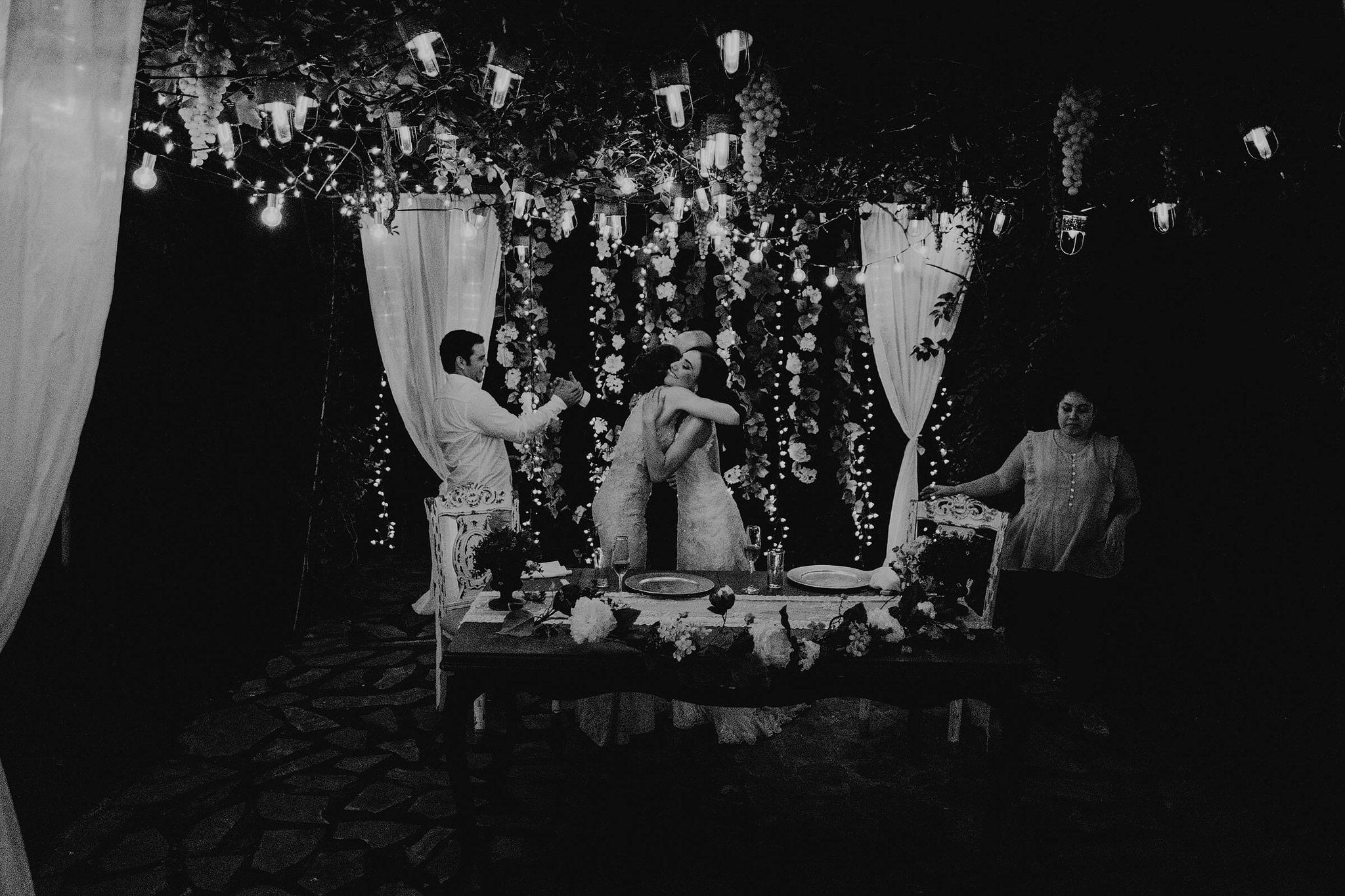 064-Iliana-raymundo-wedding-las-jacarandas-santiago-nl.jpg