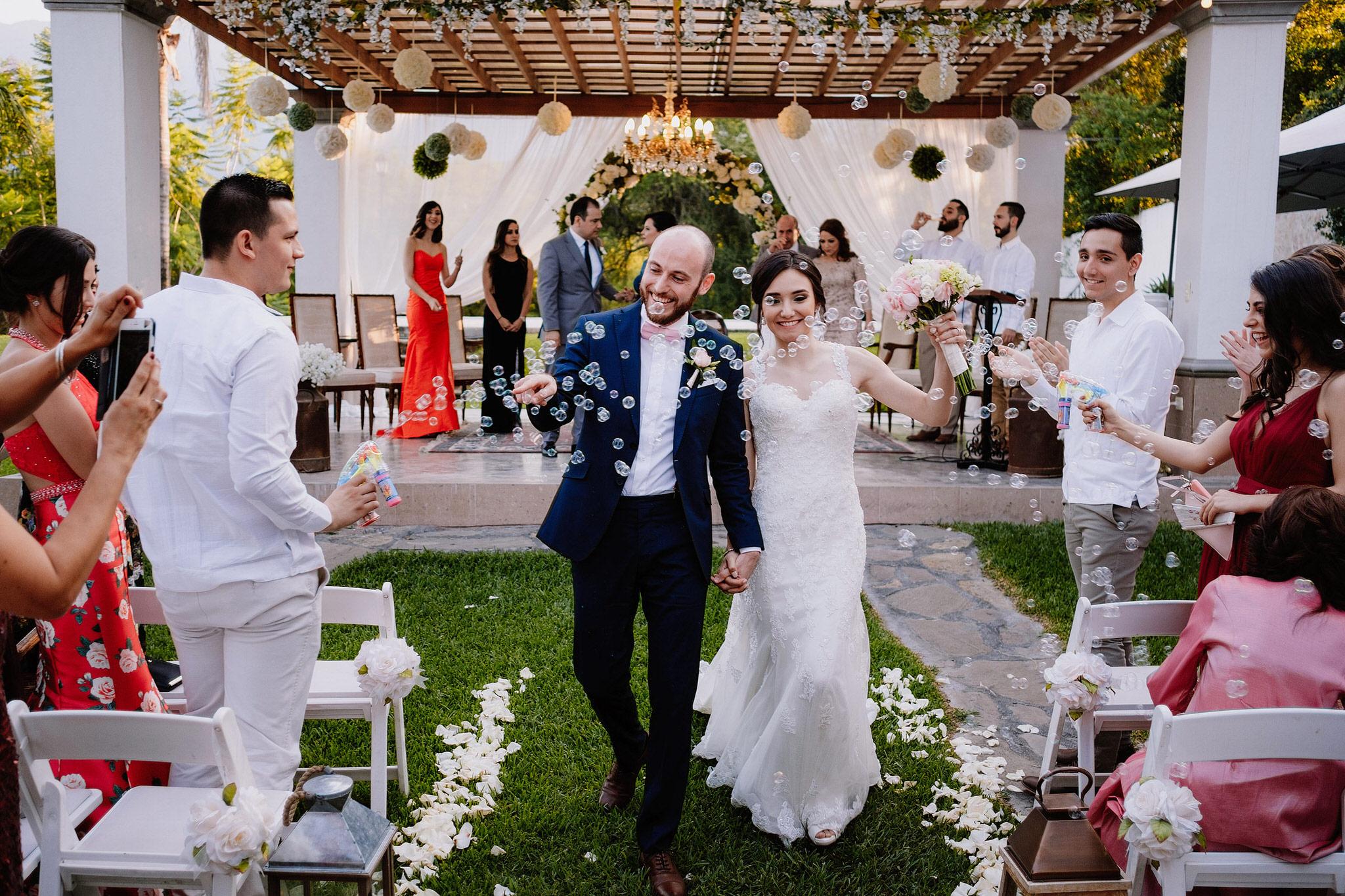 049-Iliana-raymundo-wedding-las-jacarandas-santiago-nl.jpg