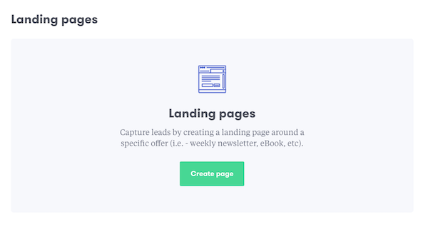 Coach_review_Landing_pages.png