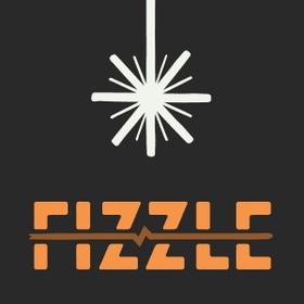 fizzle_logo2.jpg