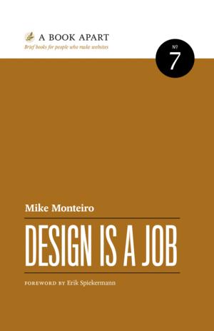 designisajob_cover.png