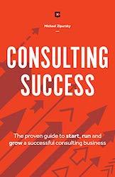consulting-success-book.jpg