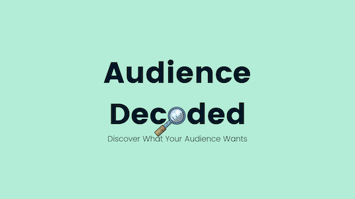 Audience Decoded-500.png