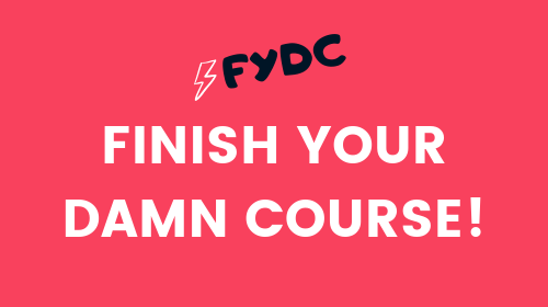 FYDC Course Card.png