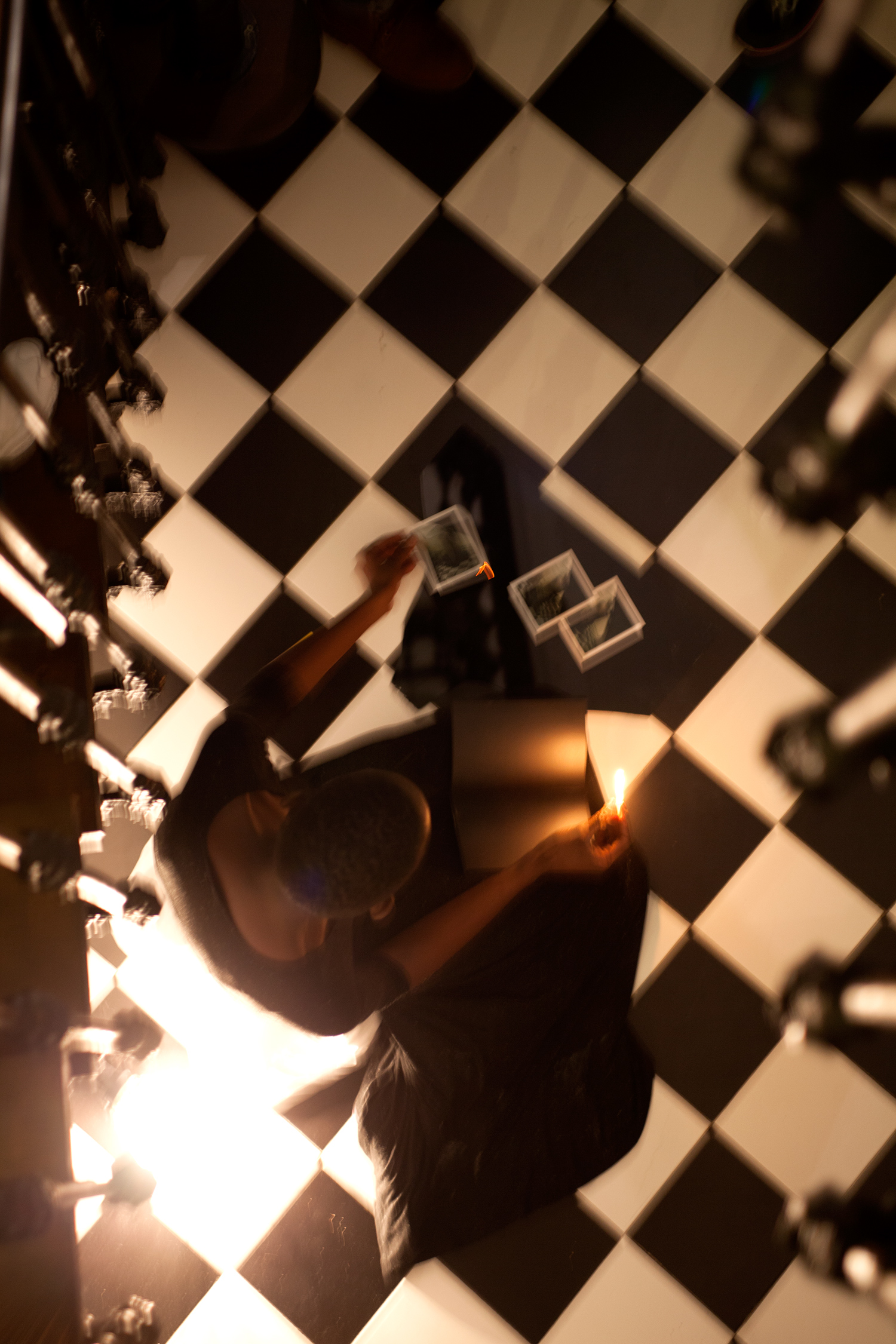 image-carlos mate-hotel room-4.jpg alt=carlos mate art installation and performance hotel room