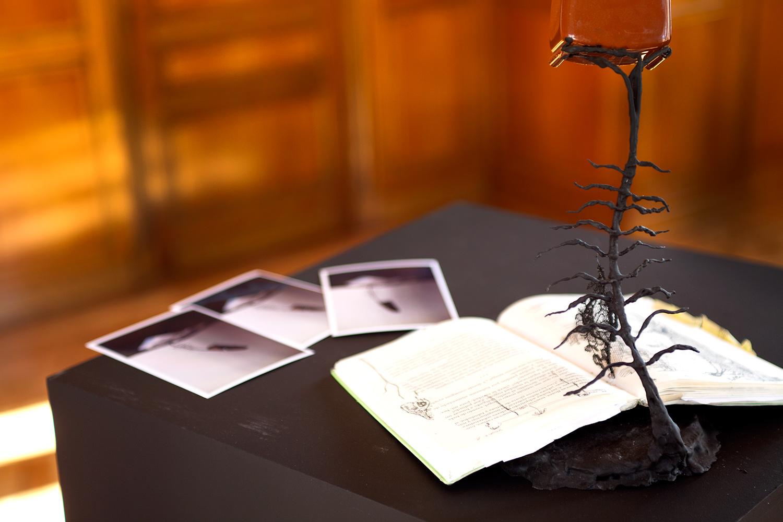 image-carlos mate-melancholia gran via.jpg alt=carlos mate art installation melancholia gran via
