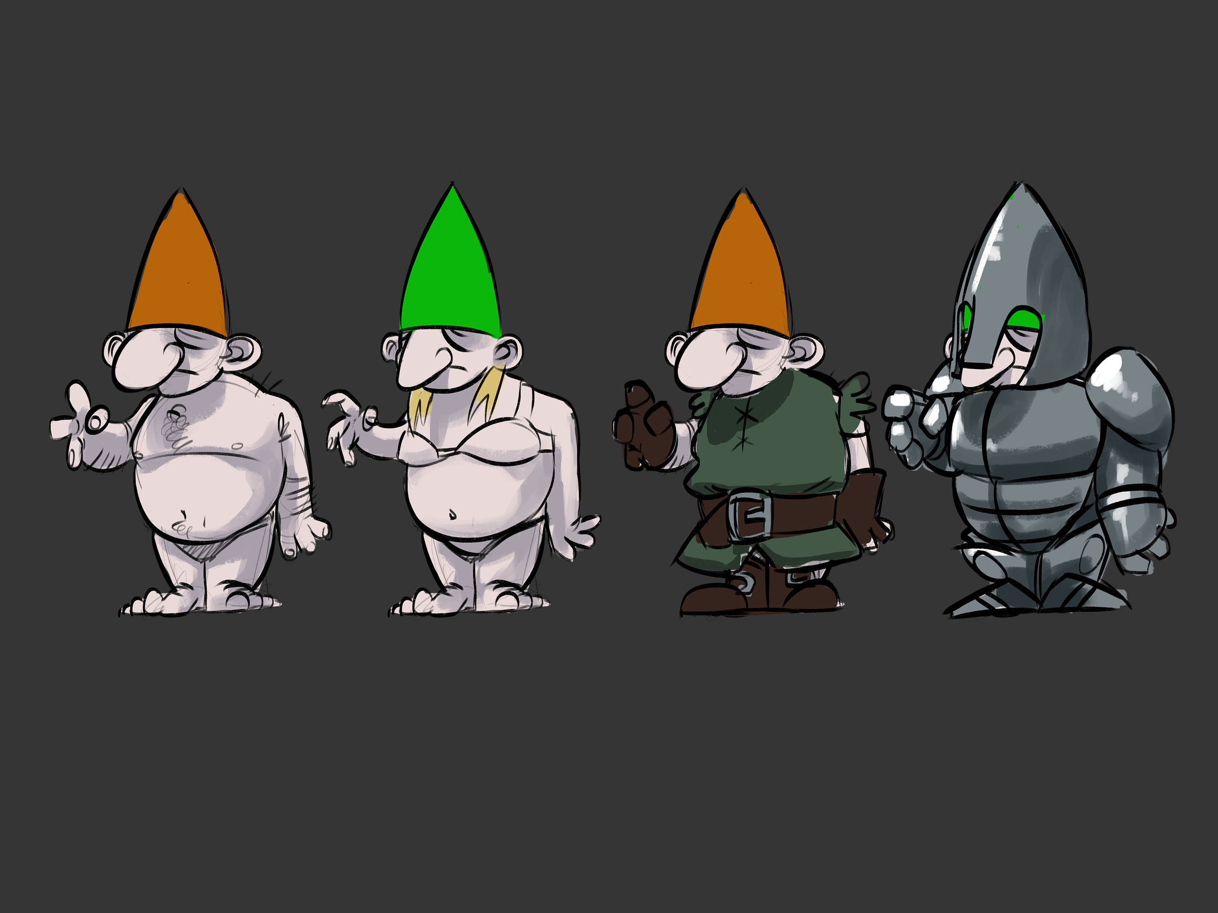 GnomeCostumes.png