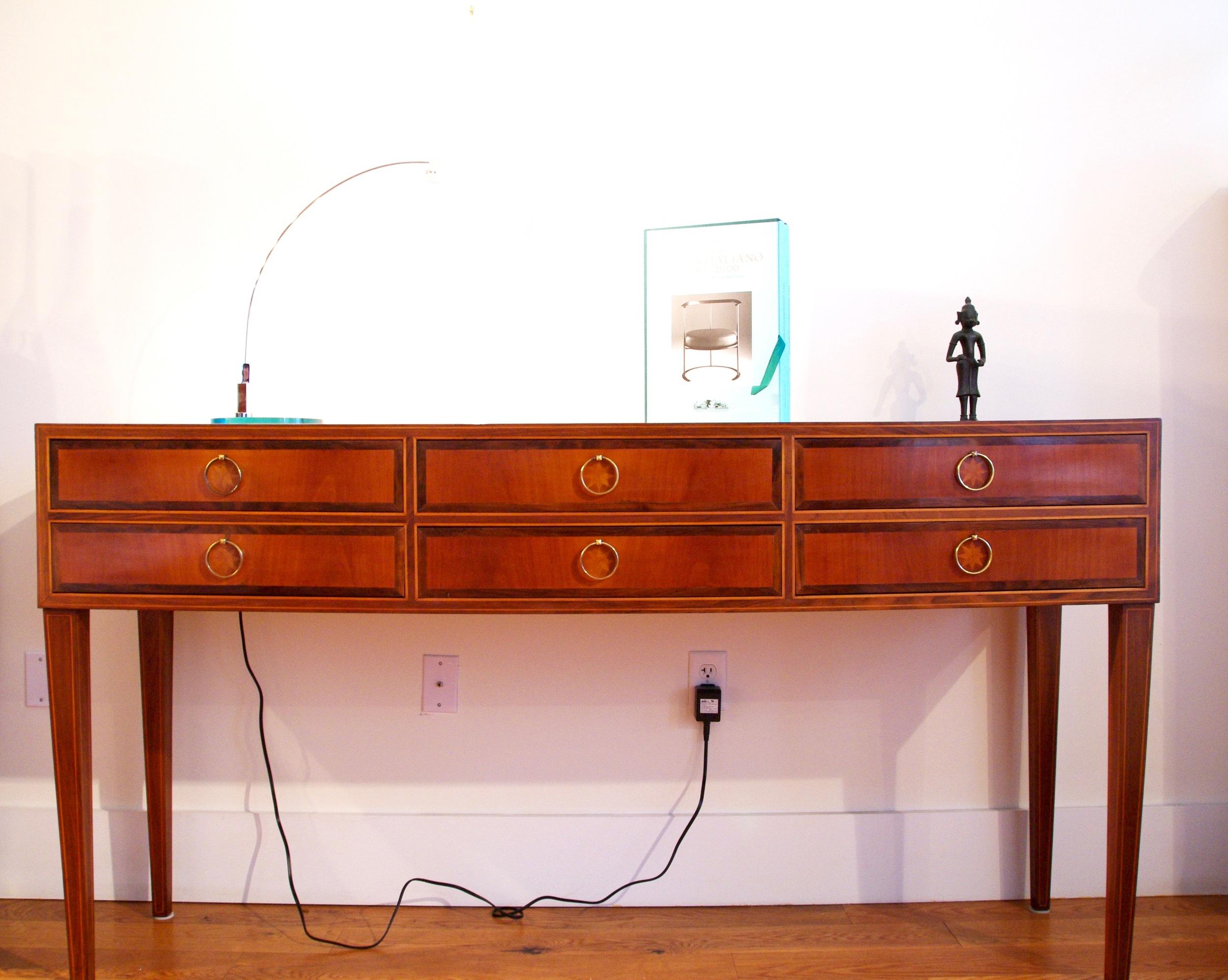 paolo-buffa-console-table-Italian-mid-century-modern-design-furniture-2