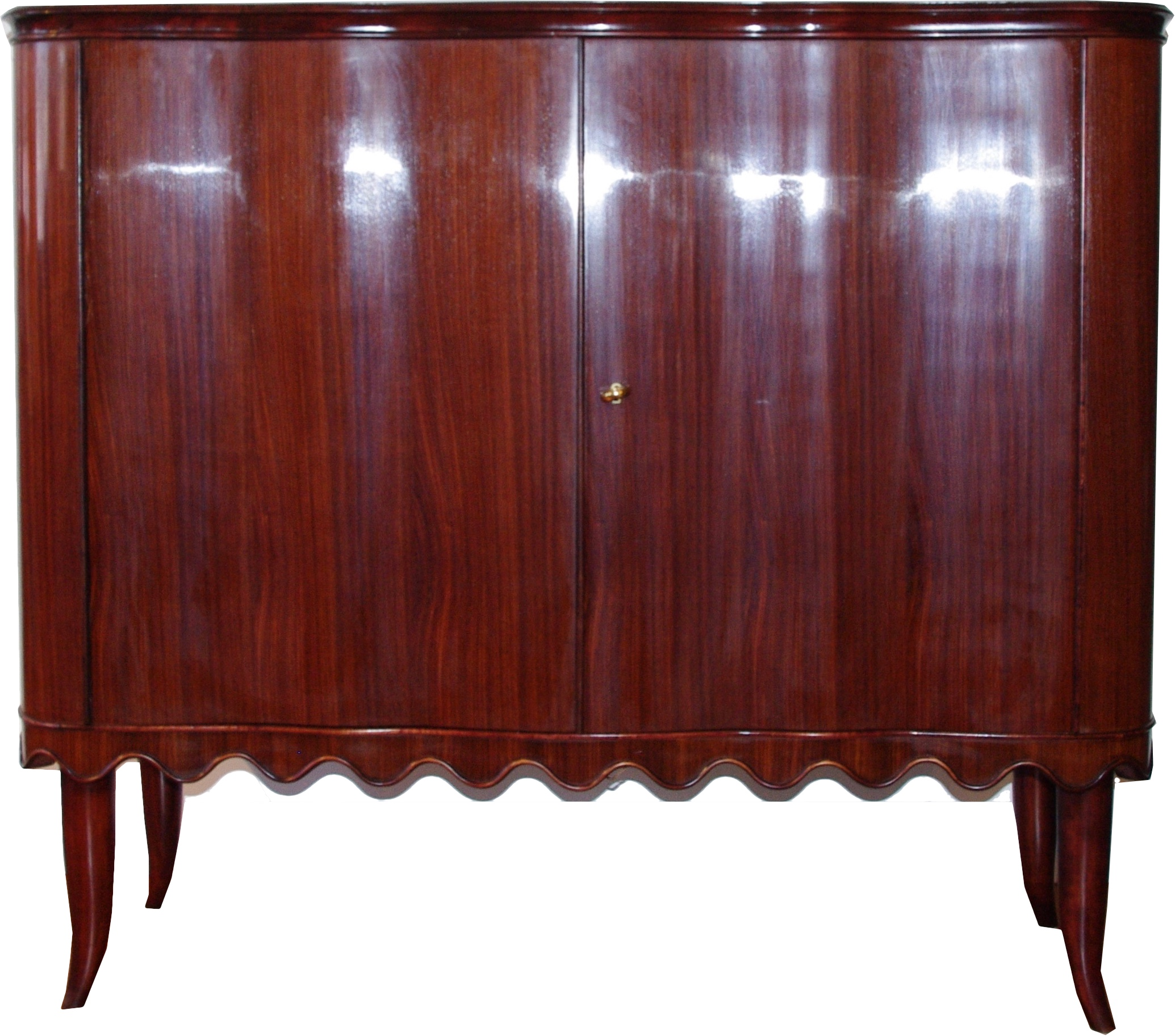 Mid-Century-Italian-furniture-buffa-restored