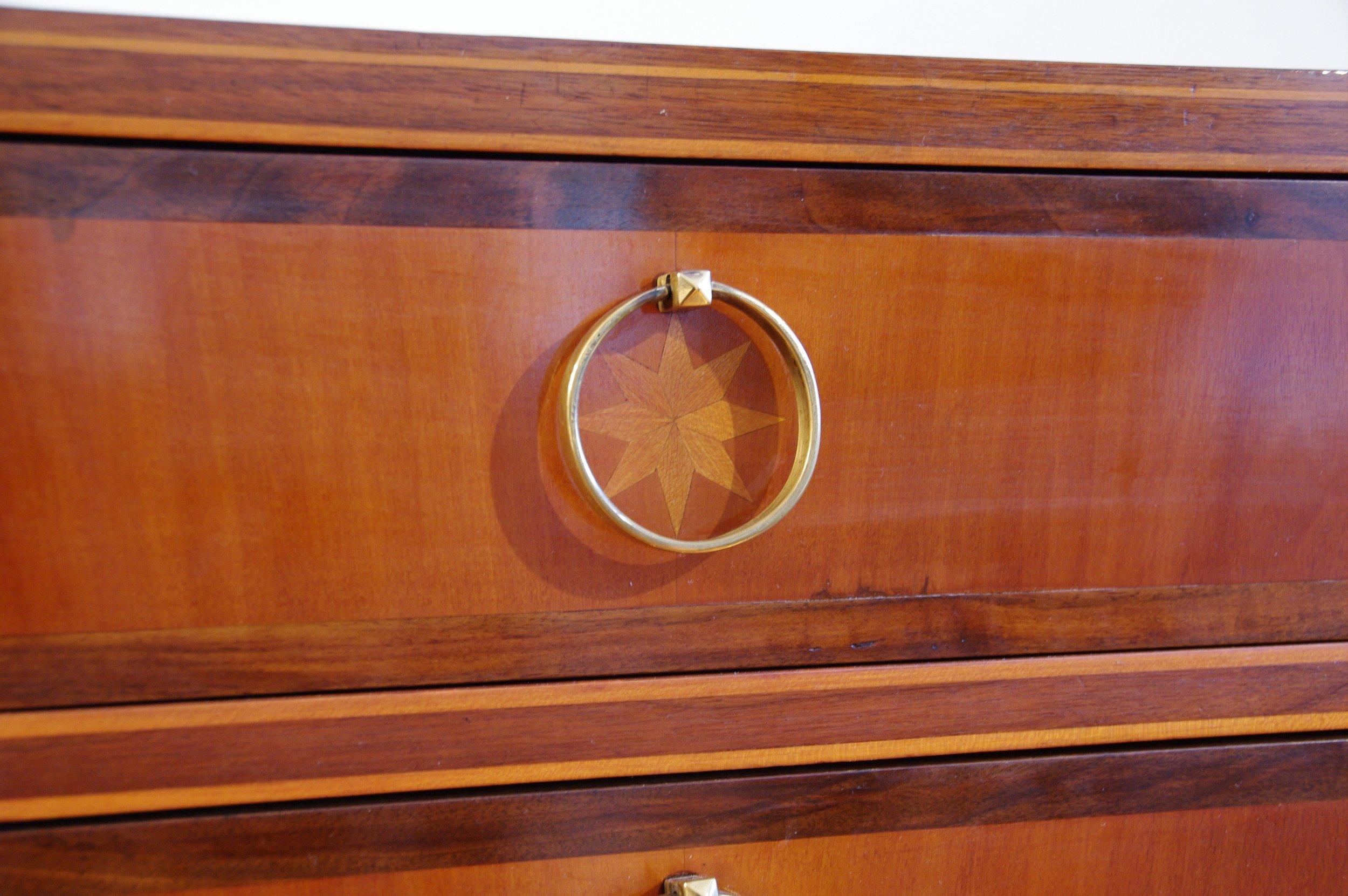 parlo-buffa-buffet-cabinet-Italian-20th-Century-design