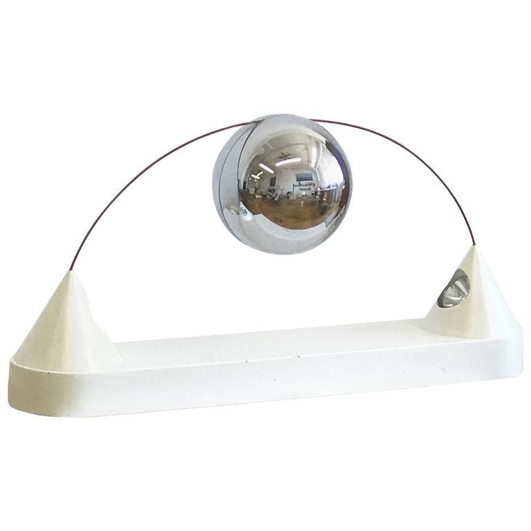 italian-designer-lighting-mid-Century-Modern
