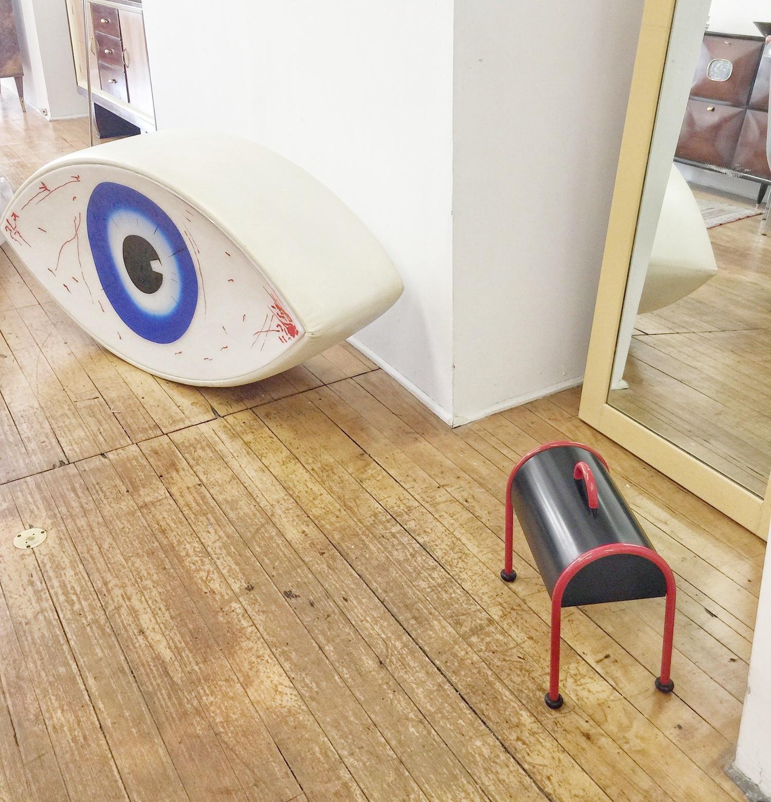 Mid+Century+Furniture+Gallery+loft.jpeg